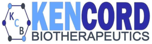 Kencord Biotherapeutics provides PPE to healthcare and other industries